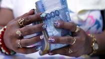 Karena Masalah Teknis, Saldo Nasabah Bank Filipina BPI Lenyap