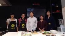 Bikin Makanan Tradisional Makin Gampang dengan Web Series Kuliner Indonesia Kaya