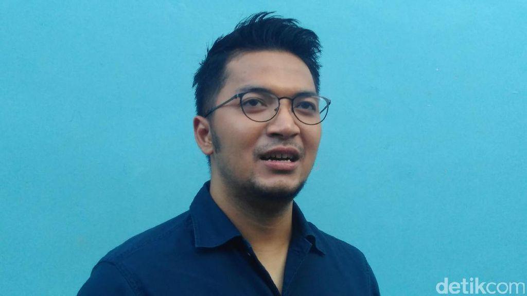 Aris eks Idol Sempat Hilang, Ihsan Tarore: Tengil Banget Jadi Orang