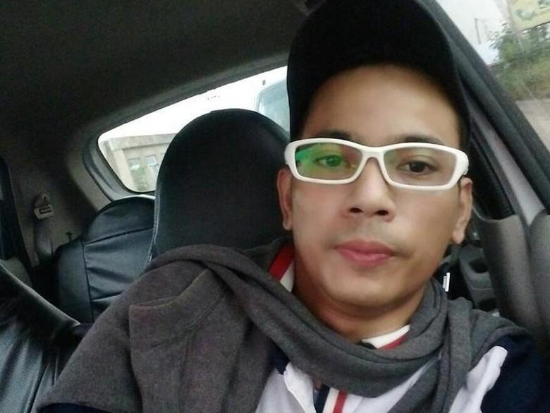 Marahi Netizen dan Ihsan Tarore, Aris eks Idol Luluh Disebut Ganteng