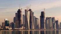 Dulunya Miskin, Bagaimana Qatar Bisa Jadi Salah Satu Negara Terkaya?