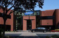 Kisah Kelahiran Samsung yang Diawali dengan Modal Rp 358 Ribu