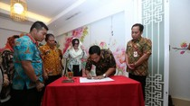 Antisipasi Macet, Wali Kota Hendi Buat Jalan Lingkar Luar Semarang