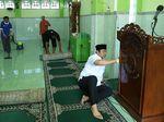 Pemkot Semarang Sediakan 5.000 Porsi Kuliner Gratis untuk Lebaran