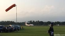 Bandara Tasikmalaya Beroperasi 1 Juli
