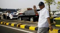 Pembangunan Apartemen DPR Tak Bisa Jalan Tanpa Rekomendasi PUPR