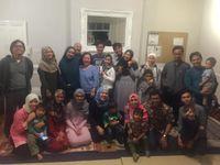 Tantangan Ramadan di Oxford: Pandangan Heran hingga Rasa Kantuk