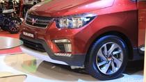 Wuling Perbesar Market MPV? Honda: Ini Perlu Pembuktian