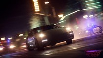 Ada Nuansa Fast and Furious di Game Need for Speed Anyar