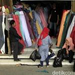 Garmen RI dan Kompetisinya di Kancah Internasional