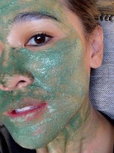 10 Artis Indonesia Merilis Produk Kosmetik