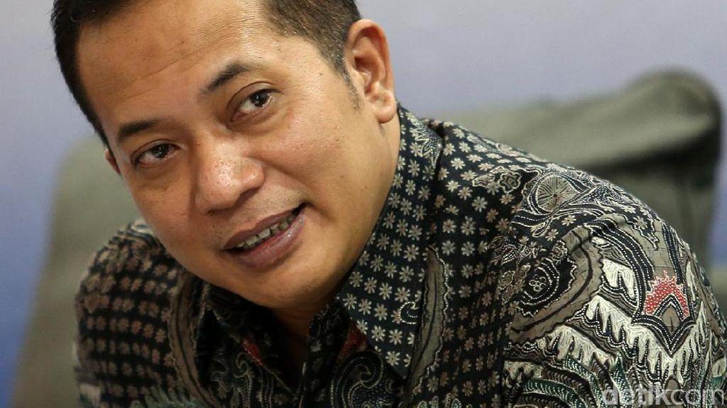Didukung Amien Rais, Waketum Gerindra akan Bicara ke Prabowo