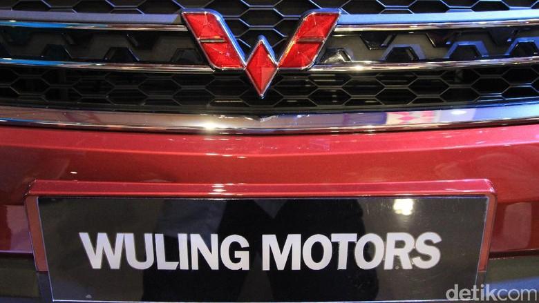 Mobil Wuling Hancurkan LCGC dan MPV? Ini Prediksi Honda