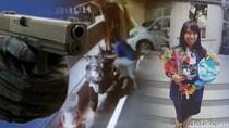 Polisi Imbau Penembak Italia di Tangerang Serahkan Diri