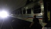 Kurangi Kecelakaan, Flyover-Underpass Dibangun di Lintasan Sebidang