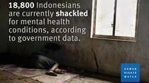 Mahasiswa RI di Queensland Menangkan Esai Kesehatan Mental di Indonesia