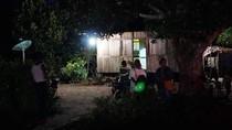 2019, Seluruh Desa di Jatim Ditargetkan Teraliri Listrik