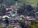 Perangi Militan, Australia Kirim Pesawat Pengintai ke Filipina