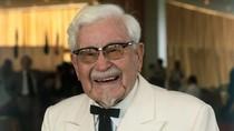 5 Tips Untuk Sukses Dari Kolonel Sanders