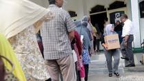 Sinergi BUMN Dibulan Ramadan