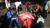 Pemkot Surabaya Mulai Penadaan Titik Awal Pembangunan Trem