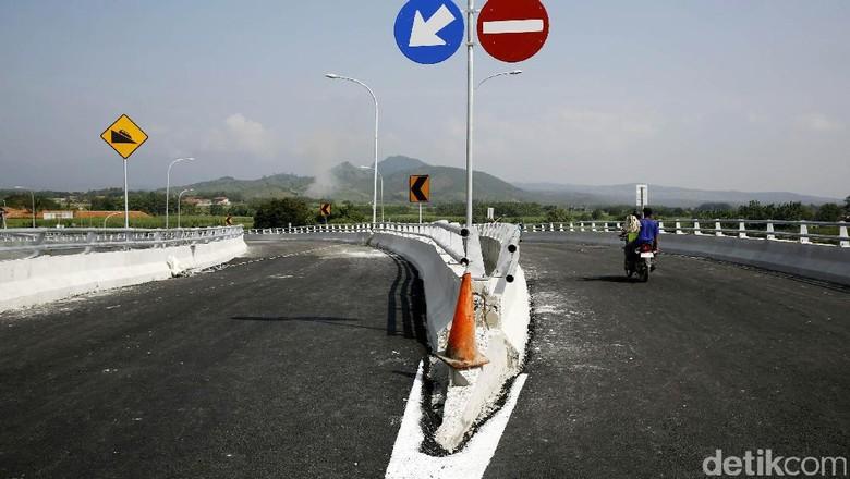 H-6, Bagaimana Kesiapan Infrastruktur Mudik Pulau Jawa?