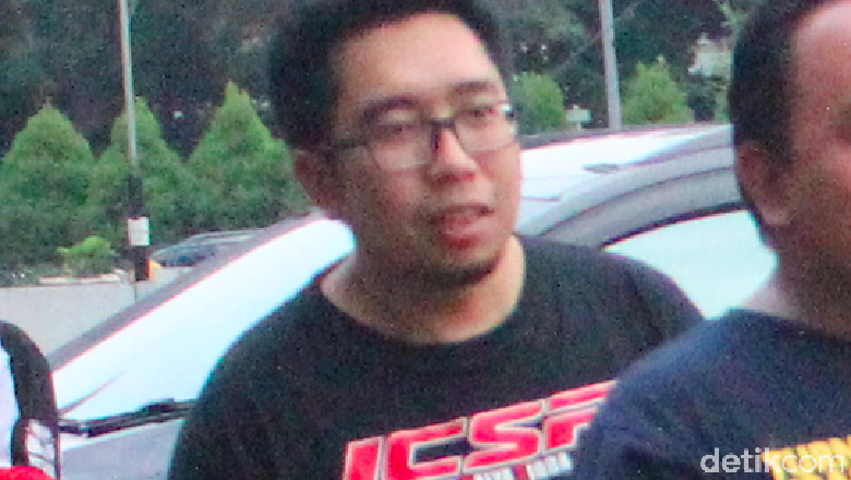 Dokter yang Kepincut Toyota Calya
