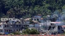 Pastor yang Disandera ISIS di Marawi Dilaporkan Masih Hidup