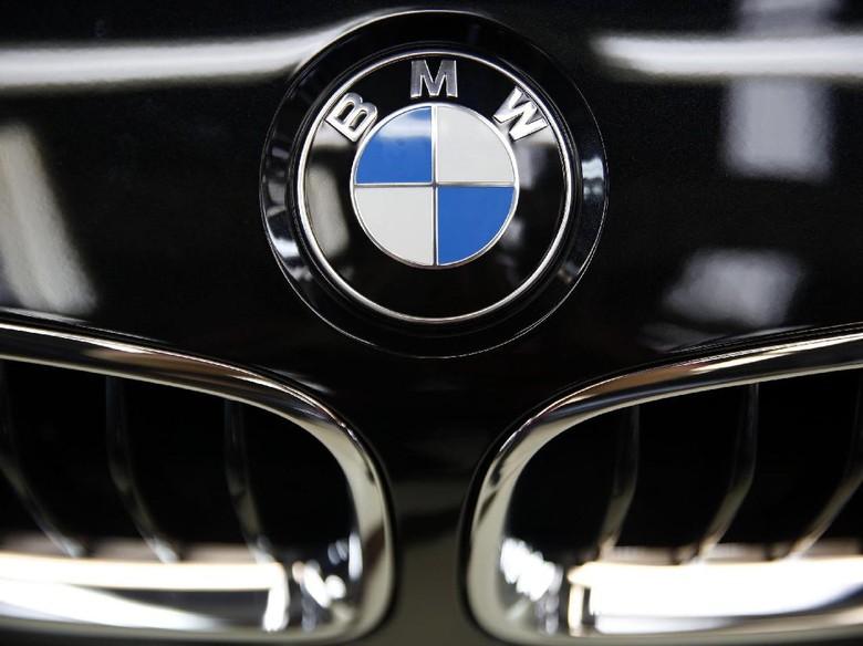 BMW: Tahun 2025, Ada 25 Line Up Bertenaga Listrik