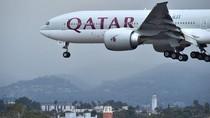 Untuk Pasokan Susu, Qatar Terbangkan 4.000 Sapi dari AS-Australia