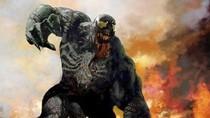 Tak akan Ada Campur Tangan Marvel di Cerita Venom