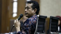 MK Bantah Handang yang Sebut Ada Biaya Perkara Sidang Tax Amnesty