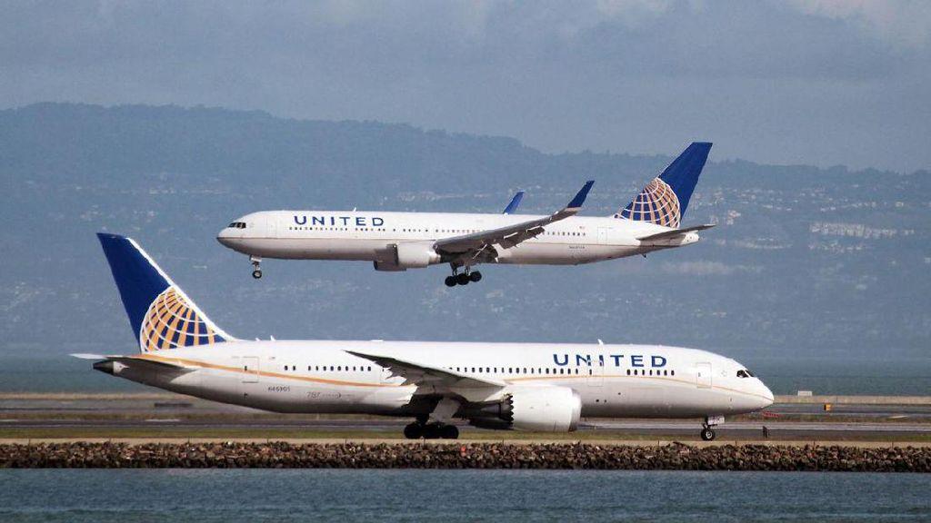 Dianggap Berbahaya, Traveler Ini Dilarang Bawa Biola ke Pesawat