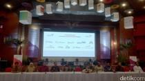 Punya Brand Joglosemar, Yogyakarta Jualan Wisata Budaya