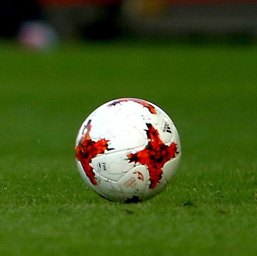 Pemain Bola Dilaporkan Perkosa Gadis di Bawah Umur, Harusnya Diapakan?