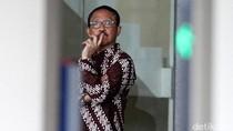 Eks Ketua BPPN Ary Suta Dimintai Keterangan Terkait Kasus BLBI