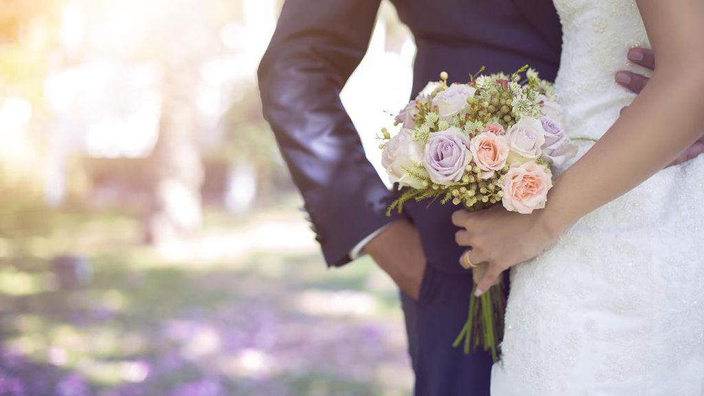 Ketahui Tanda Nyata Kamu Siap Nikah dengan Jawab 10 Pertanyaan Ini