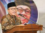 Ketua MPR Memaknai Lebaran untuk Kembali ke Fitrah