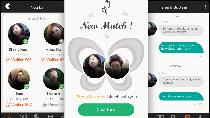 Dos & Donts Cari Pasangan di Aplikasi Cari Jodoh Online