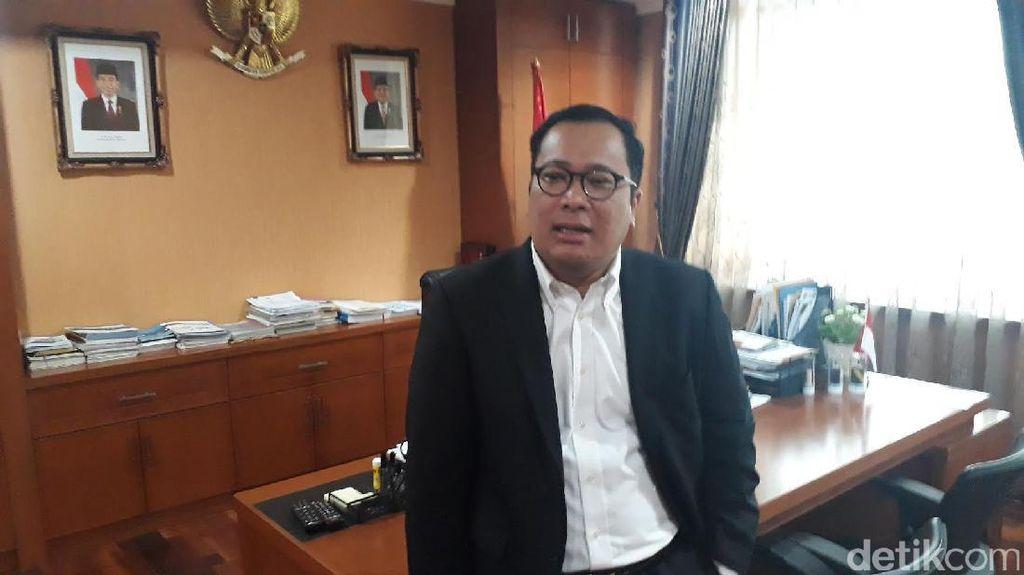Hitung-hitungan KEIN Bila Jokowi Ingin Ekonomi Tumbuh 7%