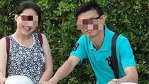 Viral, Pesan Miris Pasangan yang Bunuh Diri karena Terlilit Utang