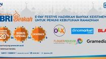 e-Pay Ramadhan Festive