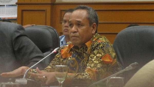 PD: Pemerintah Minta RUU Pemilu Ditunda karena Mau PT 20%
