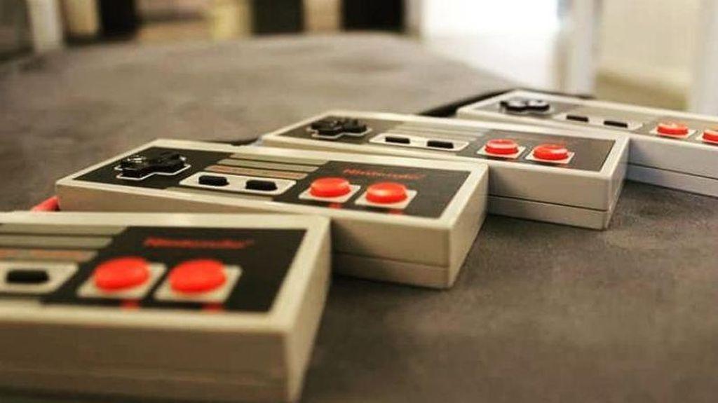 Sudah Tahu? Museum Video Game Terbesar Dunia Ada di Jerman