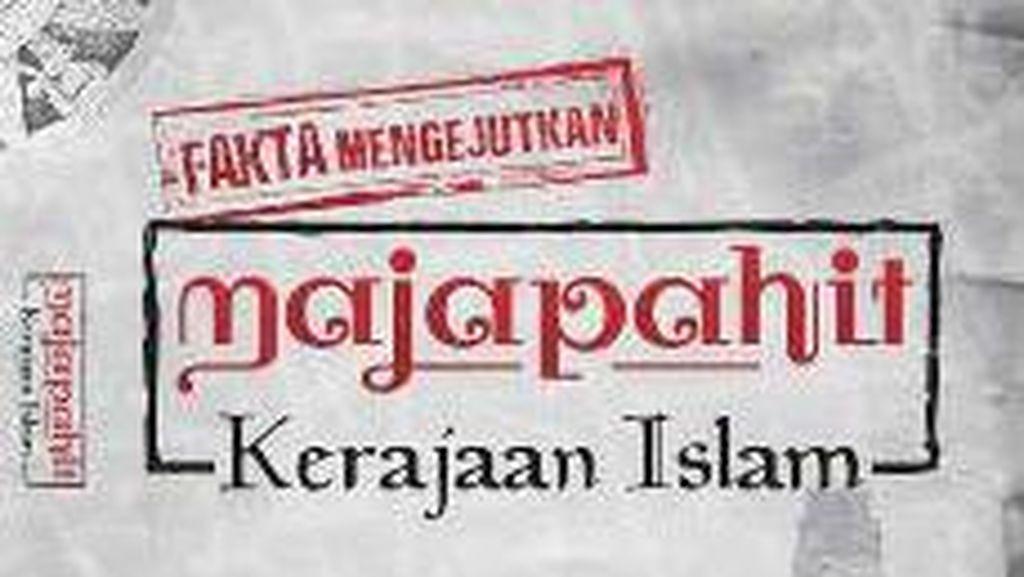 Soal Gaj Ahmada, Sejarawan: Itu Sejarah Semu Oleh Amatir