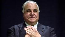Pujian Pemimpin Dunia untuk Mendiang Helmut Kohl