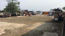 Polisi Masih Usut Penyerudukan Maut dan Penusukan TNI di Kemayoran