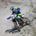 Yamaha Siapkan Dua Motor Off-Road Baru
