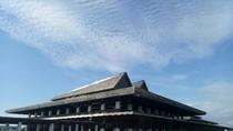 Bandara Banyuwangi Hendak Dikelola AP II, ini Kata Bupati Anas