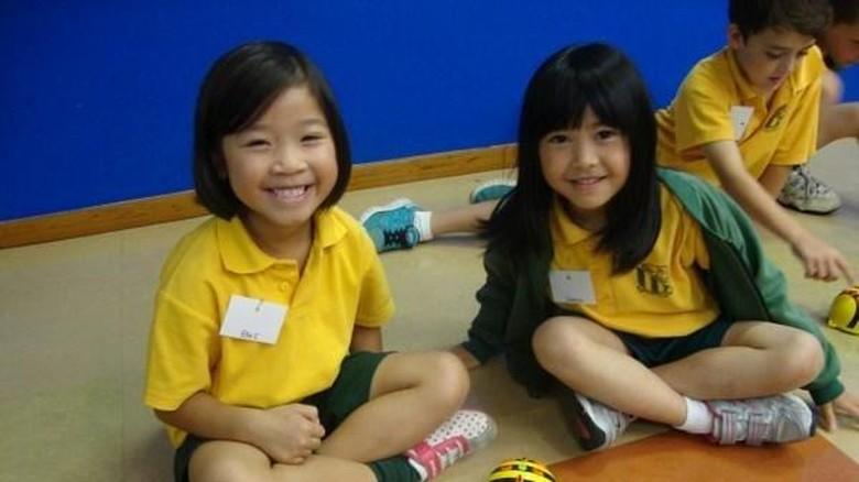 NSW Akan Bangun 1.500 Kelas Baru